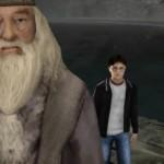 دانلود بازی Harry Potter And The Half Blood Prince برای PC اکشن بازی بازی کامپیوتر ماجرایی