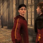Harry-Potter-and-the-Half-Blood-Prince-3