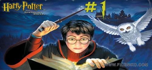 Harry.Potter.Sorcerer's.Stone