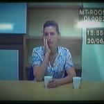 دانلود بازی Her Story برای PC بازی بازی کامپیوتر ماجرایی معمایی