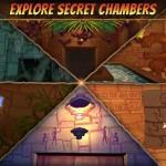 """دانلود Hidden Temple – VR Adventure 1.0.5 – بازی واقعیت مجازی """"معبد پنهان"""" اندروید + دیتا بازی اندروید ماجرایی موبایل"""