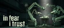 In-Fear-I-Trust