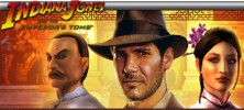 Indiana-Jones-and-the-Emperor's-Tomb