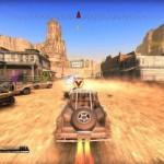 دانلود بازی Insane 2 برای PC بازی بازی کامپیوتر مسابقه ای