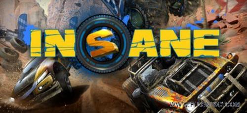 Insane-2