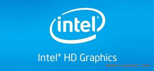 Intel-HD-Graphics-Drivers