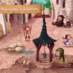 دانلود Karl's Castle 1.8 – بازی کودکانه قلعه کارل اندروید! بازی اندروید سرگرمی موبایل