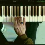 دانلود The Ultimate Beginner Series Keyboard Basics Steps One and Two Combined آموزش ارگ زدن آموزش موسیقی و آهنگسازی مالتی مدیا