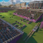 London-2012-The-Official-Video-Game-of-the-Olympic-Games-Lords-Flythrough-UK-Trailer_1