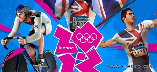 London-2012---The-Official-Video-Game-of-the-Olympic-Games
