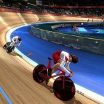 London-2012-The-Official-Videogame-of-the-Olympic-Games-PS3