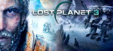 Lost-Planet-3-complete