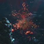 دانلود بازی Lost Planet 3 Complete برای PC اکشن بازی بازی کامپیوتر