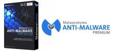 Malwarebytes-Anti-Malware-Premium