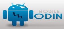 Mobile-ODIN-Pro-4.20