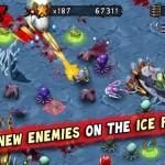 دانلود Monster Shooter 2 1.1.711 – بازی هیولای تیرانداز اندروید + دیتا اکشن بازی اندروید موبایل