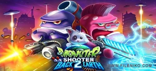 Monster-Shooter-2