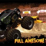 Monster-Truck-Destruction-3