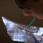 دانلود مجموعه مستند Drugged 2012 مواد مخدر از نشنال جئوگرافیک مالتی مدیا مستند