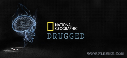 National.Geographic.Drugged.Banner