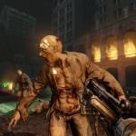 دانلود بازی Painkiller Hell and Damnation برای PC اکشن بازی بازی کامپیوتر