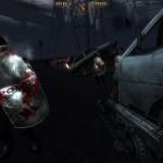 دانلود بازی Painkiller Recurring Evil برای PC اکشن بازی بازی کامپیوتر