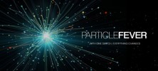 Particle Fever تب ذرات
