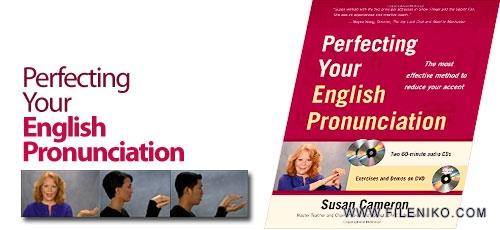 Perfecting-Your-English-Pronunciation-by-Susan-Cameron3