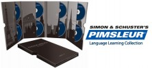 Pimsleur-Language-Learning-Collection
