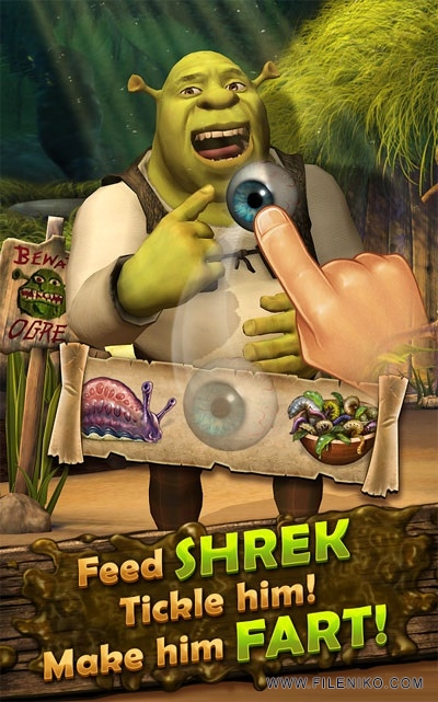 essay on shrek the movie Shrek essays: over 180,000 shrek essays, shrek term papers, shrek research paper, book reports 184 990 essays, term and research papers available for unlimited access.