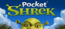 Pocket-Shrek