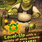 دانلود Pocket Shrek 2.04  بازی باحال شِرِک اندروید + دیتا اکشن بازی اندروید موبایل