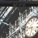 دانلود Polarr Photo Editor 1.0 – ویرایشگر حرفه ای تصویر اندروید موبایل نرم افزار اندروید