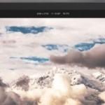 Polarr-Photo-Editor-2