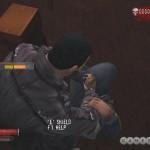 دانلود بازی The Punisher برای PC به همراه نسخه فارسی اکشن بازی بازی کامپیوتر
