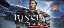 Risen-3-Titan-Lords---Enhanced-Edition