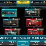 دانلود SHADOWGUN: DeadZone 2.6.0  بازی چند نفره آنلاین اندروید + دیتا اکشن بازی اندروید موبایل