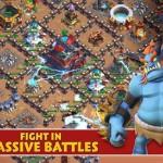 دانلود Samurai Siege 1248.0.0.0  بازی اعتیادآور سامورایی اندروید! استراتژیک بازی اندروید موبایل