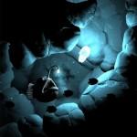 دانلود Seashine 1.1.0  بازی ماجراجویی دریای درخشان اندروید + مود بازی اندروید ماجرایی موبایل