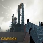 دانلود Second Warfare 2 HD 1.01 – بازی تفنگی و اکشن جنگ دوم 2 اندروید + دیتا اکشن بازی اندروید موبایل