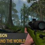 Second-Warfare-2-HD-2