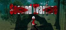 Second-Warfare-2-HD