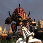 Serious Sam HD The Second Encounter (2)