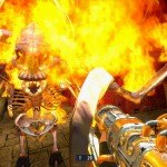 Serious Sam HD The Second Encounter (5)