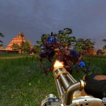 Serious Sam HD The Second Encounter (6)