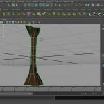 دانلود فیلم آموزشی Digital Tutors Unity Mobile Game Development Set Dressing آموزش ساخت بازی مالتی مدیا