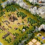 دانلود Siegefall v1.4.1b – بازی استراتژی شکست محاصره اندروید استراتژیک بازی اندروید موبایل