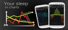 Sleep-as-Android-3