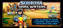 Slugterra-Dark-Waters
