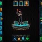 دانلود Slugterra: Dark Waters 1.0.3 – بازی اکشن آب تیره اندروید + مود + مگا مود + دیتا اکشن بازی اندروید موبایل